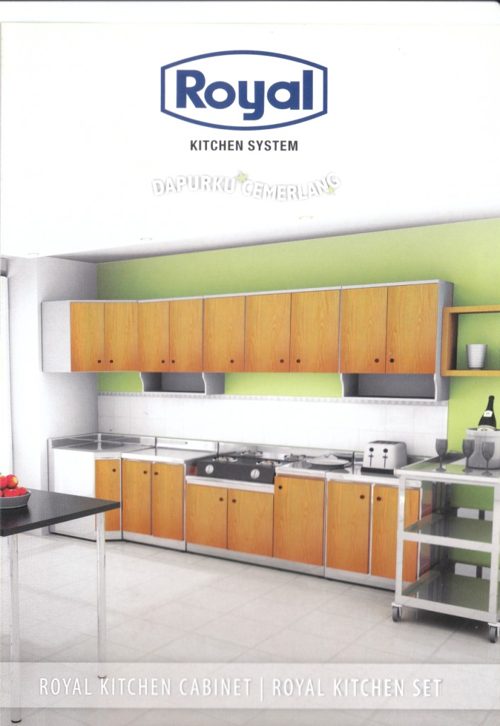 Kitchen Set Royal Kitchen Models Kitchen Design Ideas 2019